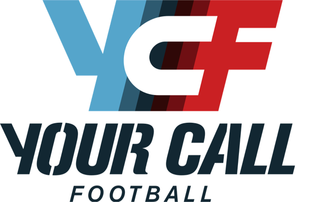Your Call Football